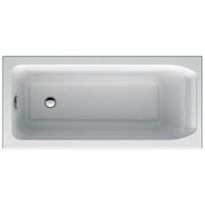 ACTIVE прямоугольная ванна 160X70 см для встраивания