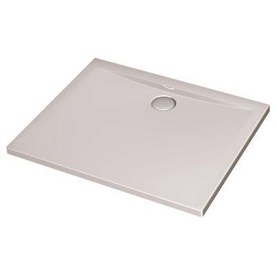 ULTRAFLAT прямоугольный душевой поддон 100х80 см