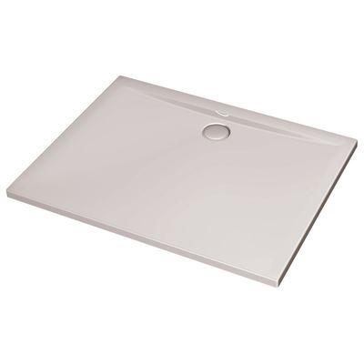 ULTRAFLAT прямоугольный душевой поддон 120X90 см