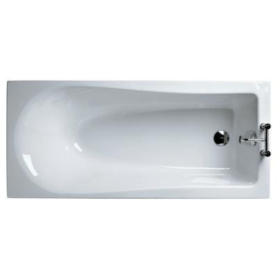 170x80cm Rectangular Bath