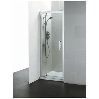 900mm Pivot Door