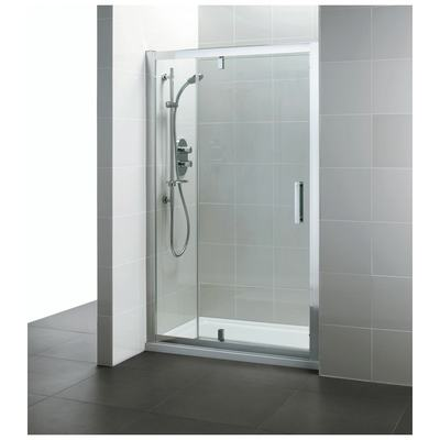 1200mm Pivot Door