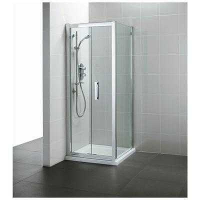 760mm Infold Door