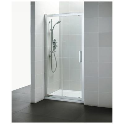 1000mm Slider Door