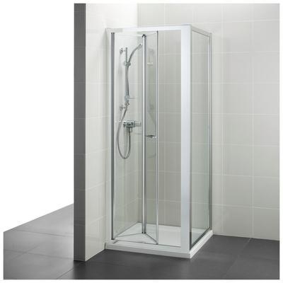Product Details T7377 900mm Bifold Door Ideal Standard