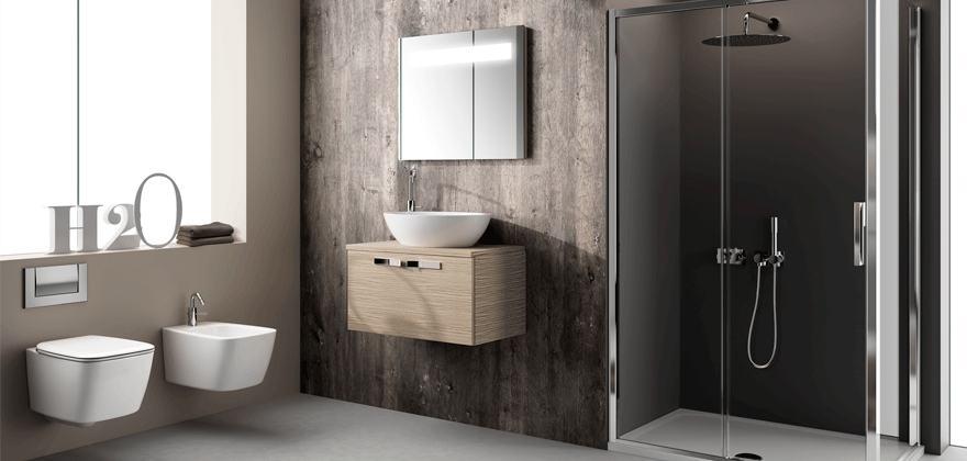 Prodotti per tipi di prodotto ideal standard - Mobili bagno ideal standard ...