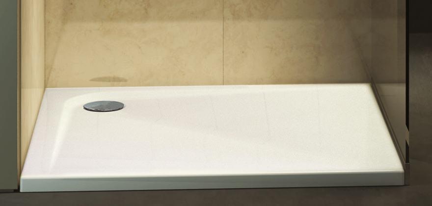 Ultra Flat Piatto Doccia Scheda Tecnica.Prodotti Per Tipi Di Prodotto Ideal Standard