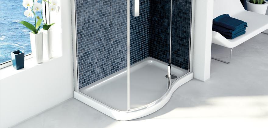 Prodotti per tipi di prodotto ideal standard - Piatti doccia piccoli ...