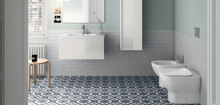 Prodotti per tipi di prodotto ideal standard for Sanitari bagno ideal standard