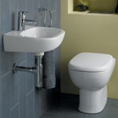 Collection Alto   Ideal Standard
