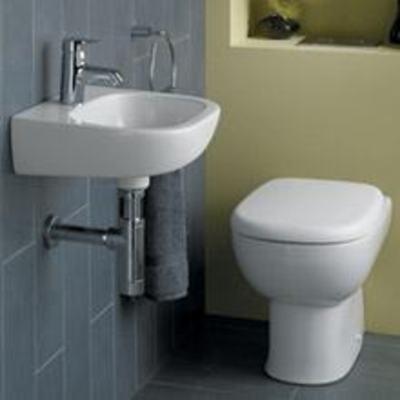 Superb Jasper Morrison Designer Bathroom David Chipperfield Designer Largest Home Design Picture Inspirations Pitcheantrous