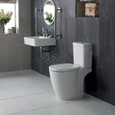 Surprising Jasper Morrison Designer Bathroom David Chipperfield Designer Largest Home Design Picture Inspirations Pitcheantrous