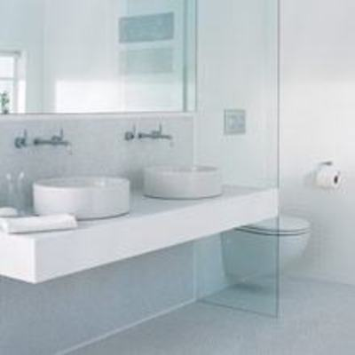 david chipperfield bathroom designer ideal standard