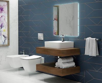 Vasca Da Bagno Ideal Standard 170x70 : Collezione connect ideal standard