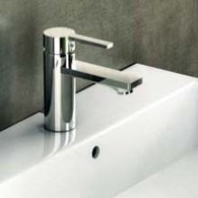 Collezione connect ideal standard - Miscelatori bagno ideal standard ...