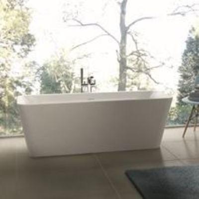 Vasca Da Bagno Prezzi Ideal Standard: Vasche da bagno ideal standard caratterizzato unessenziale.