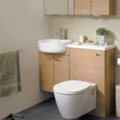 ideal standard bathroom cabinets concept ideal standard 18788