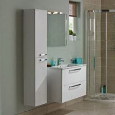 Bathroom Cabinets bathroom cabinets & storage | ideal standard