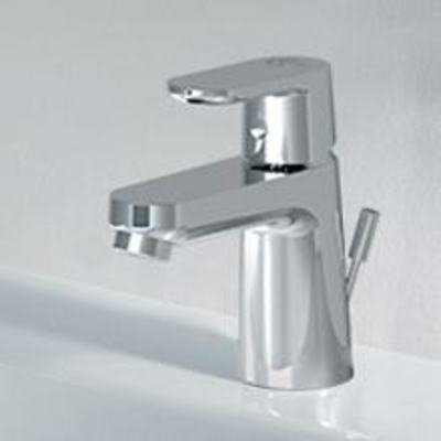 Ideal Standard Shower Mixers