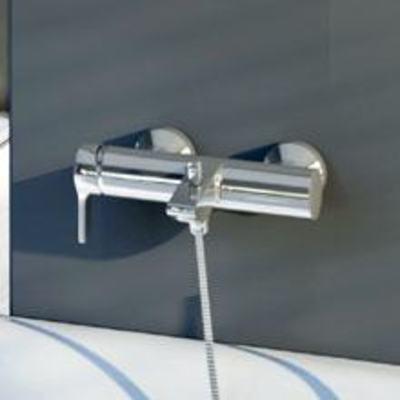 Miscelatori e rubinetti per vasca da bagno ideal standard for Rubinetti ideal standard prezzi