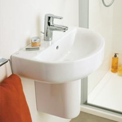 bathroom sink accessories concept space ideal standard 11272