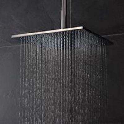 Зона за душ