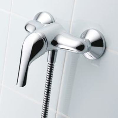 ceraplan bathroom range ideal standard. Black Bedroom Furniture Sets. Home Design Ideas