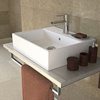 Lavandini bagno e lavabi ideal standard - Lavabo bagno ideal standard ...