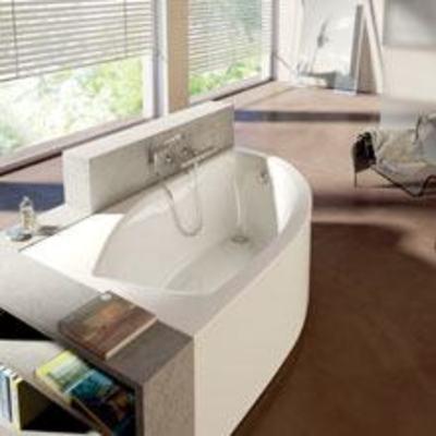 Vasche da bagno | Ideal Standard