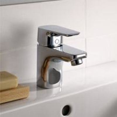 Bathroom Taps & mixers