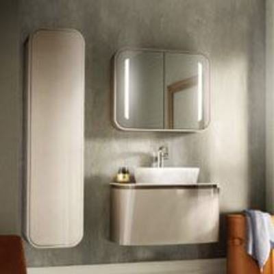mobili bagno ideal standard | sweetwaterrescue - Arredo Bagno Ideal Standard Prezzi