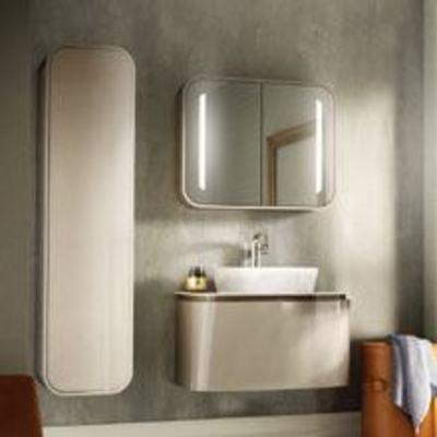 Armadietti per bagno e mobili contenitore | Ideal Standard