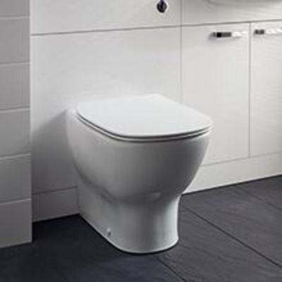 pi ces d tach es pour wc et bidet ideal standard. Black Bedroom Furniture Sets. Home Design Ideas
