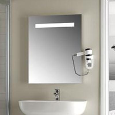Mirror+light - Mirror+light