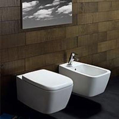 Water wc | Ideal Standard