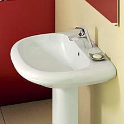 Ideal Standard Lavabi Sospesi.Lavandini Bagno E Lavabi Ideal Standard