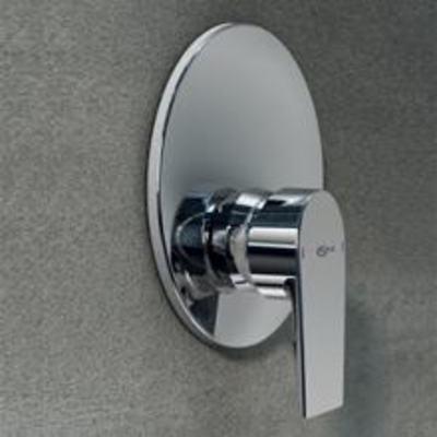 Rubinetteria Ideal Standard Serie Ceramix 2000.Collezione Ceramix Ideal Standard