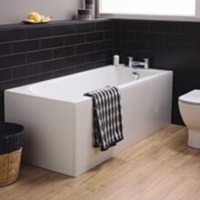Ideal Standard Shower Baths tesi | ideal standard