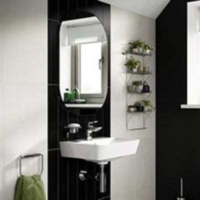 Meubles & miroirs