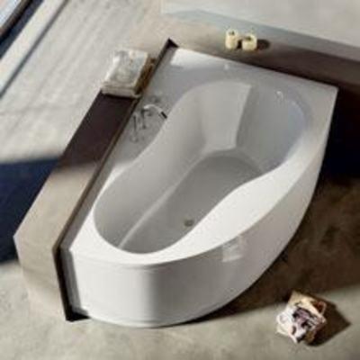 Ideal standard vasche da bagno raccordi tubi innocenti - Vasche da bagno ideal standard prezzi ...