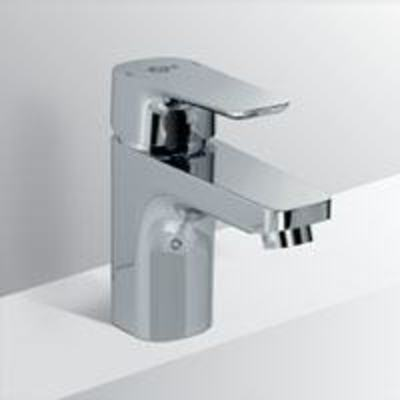 Zona lavabo