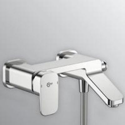 Miscelatori e rubinetti per vasca da bagno ideal standard - Vasca bagno ideal standard ...
