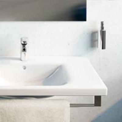 Porta asciugamani per bagno | Ideal Standard