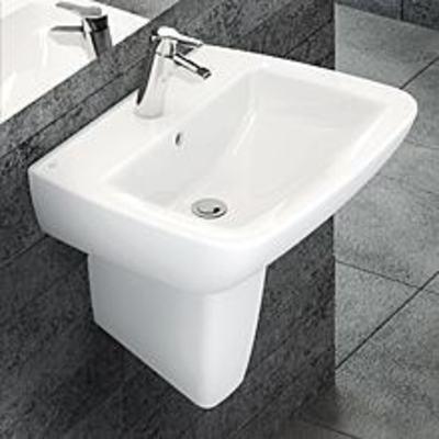 Lavandini bagno e lavabi ideal standard - Lavandini in vetro per bagno ...