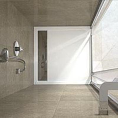 Piatti doccia ideal standard - Piatti doccia piccoli ...