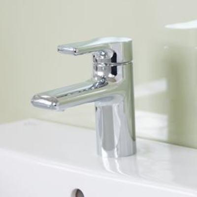 attitude bathroom range ideal standard. Black Bedroom Furniture Sets. Home Design Ideas