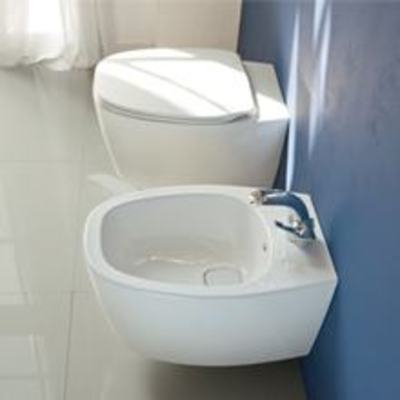 Wc potten ideal standard - Sanitari bagno ideal standard ...