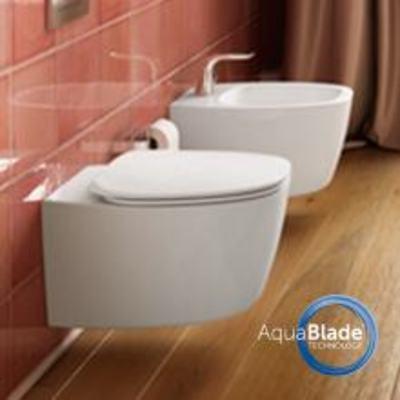 Asse Water Ideal Standard.Sedili Wc Tavolette Copriwater Ideal Standard