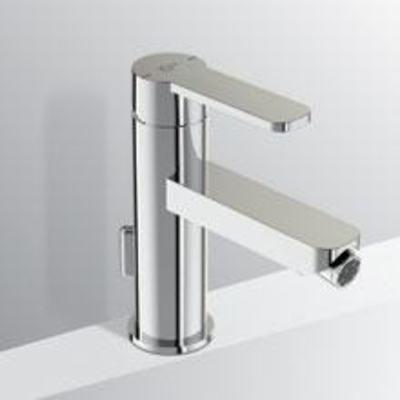 Miscelatore bidet e rubinetti ideal standard for Rubinetti ideal standard prezzi