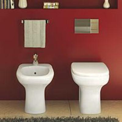 Sedile Wc Ideal Standard Serie Tonda.Sedili Wc Tavolette Copriwater Ideal Standard